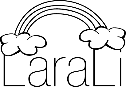 LaraLi